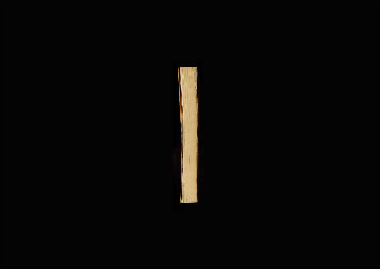abacus_edge