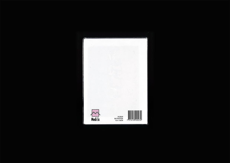 album_back