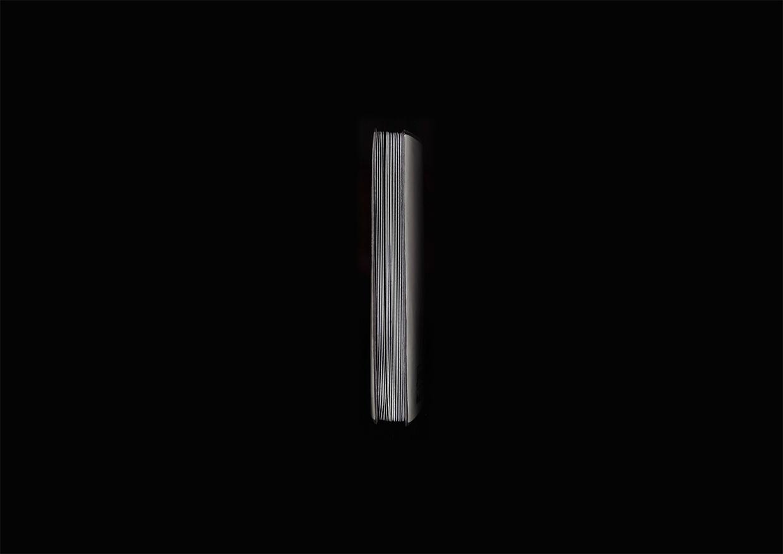 album_edge