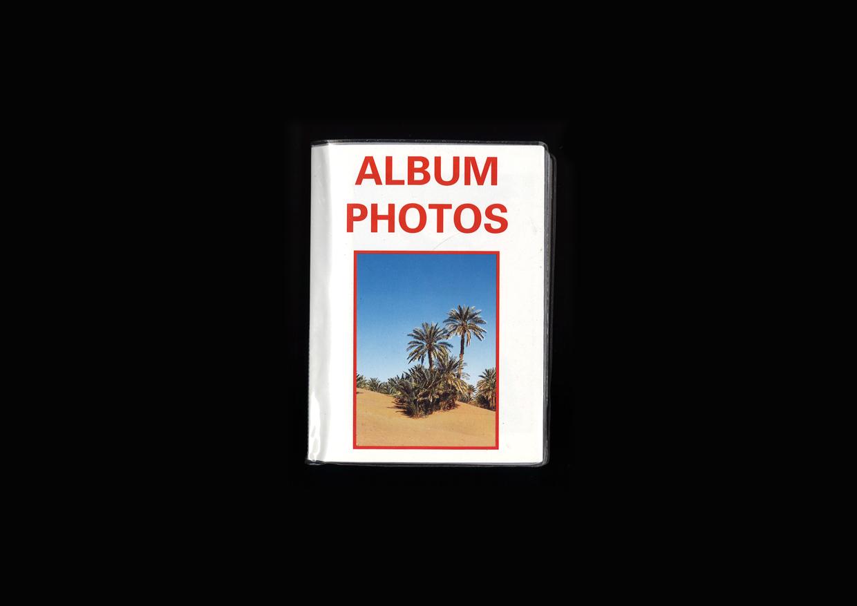 album_front