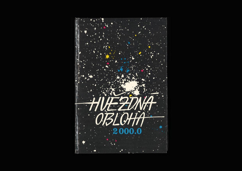 hvezdna_obloha_front