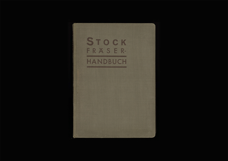 stockfraeser_front